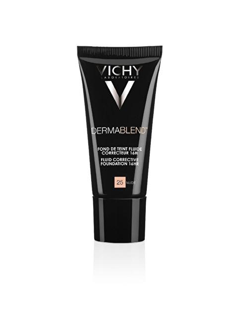 Vichy Dermablend 25 Nude Ten